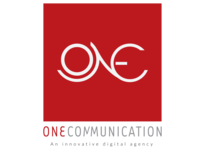 One Communication