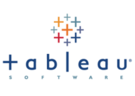 Tableau, _1493321772_Tableau-Wisdom-Axis_Sponsor_logos_fitted_Sponsor logos_1