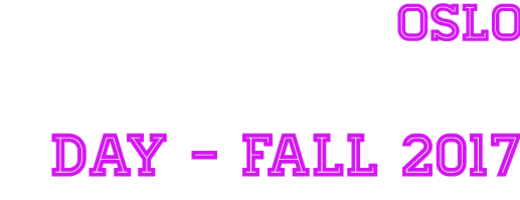 BigData_Fall2017_Sticky logo_1