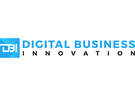 Digital Business Innovation, _1519416852_DBI-logo-1_Sponsor_logos_fitted_Sponsor logos_1