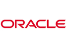 Oracle, _1549990037_Oracle_1_Sponsor_logos_fitted_Sponsor logos_1